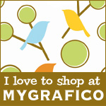Shop at MYGRAFICO