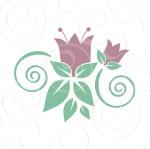 mayfloral04_detail