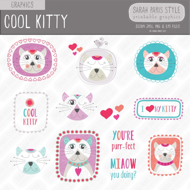 sp_cool_cats_graphics-01