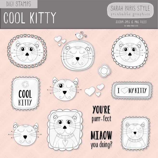 sp_cool_cats_stamps-01