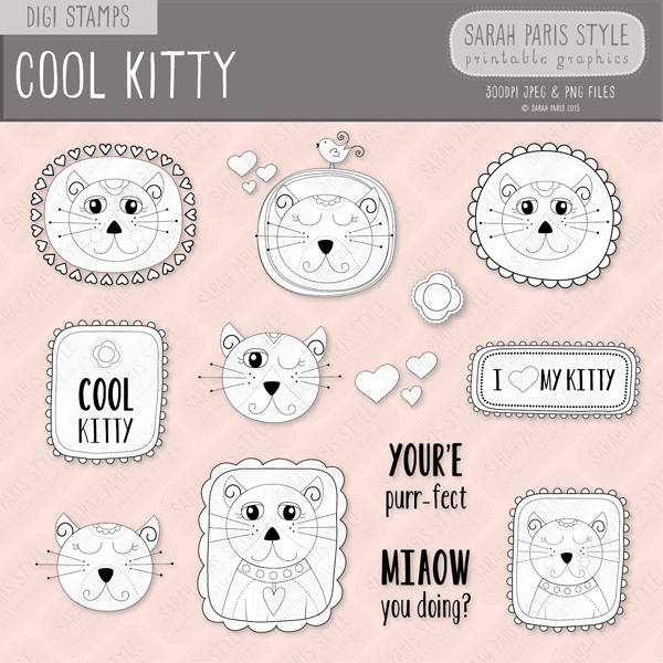 sp_coolkitty_stamps_preview