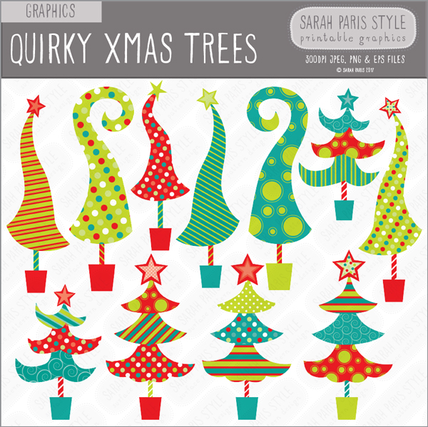 sp_quirkytrees_PREVIEW