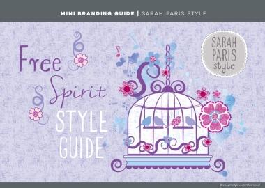Free Spirit Guide