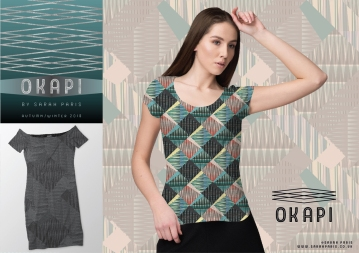 Okapi Collection